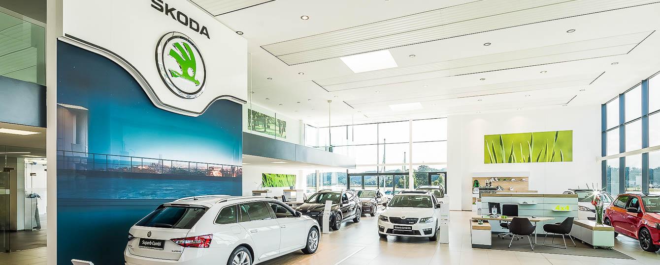 Die Homepage des Auto Esthofer Team mit Standorten in Vöcklabruck, Pinsdorf, Bad Ischl, Regau, und Vorchdorf! Wir sind das führende Unternehmen im Salzkammergut für die Marken Audi, VW, Seat und Skoda, Jaguar, Land Rover, Range Rover, und haben natürlich eine riesen Auswahl an Weltauto Gebrauchtwagen!